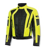 Olympia Airglide 5 Jacket